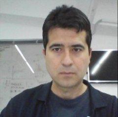 Aleksandar S. Dimovski