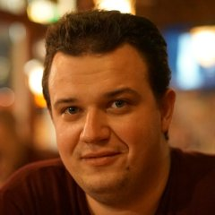 Alen Stojanov