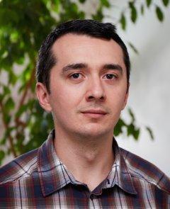 Andrei Chiş