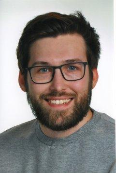 André Pacak
