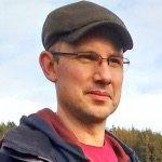 Björn Franke