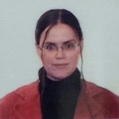 Celeste Hollenbeck