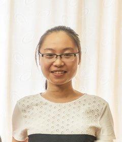 Chengcheng Wan
