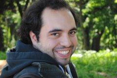 Christos Dimoulas