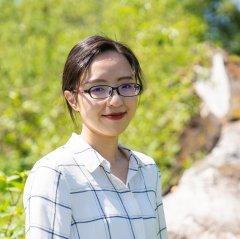 Cong Yan