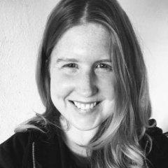 Erin Dahlgren