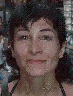 Esther Guerra