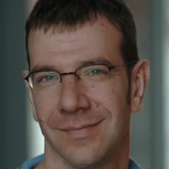Gavin Bierman
