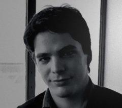 Guillaume Baudart