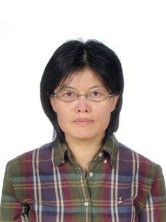 Haiyan Zhao