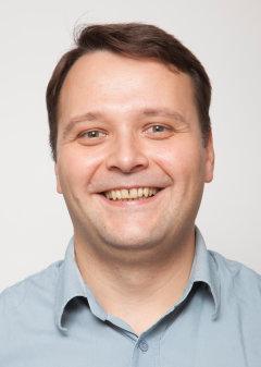 Igor Konnov