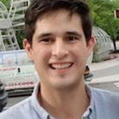 Jose Cambronero