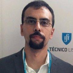 Luís Pina