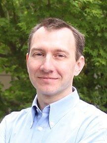 Markus Schordan