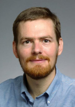 Michael D. Ernst