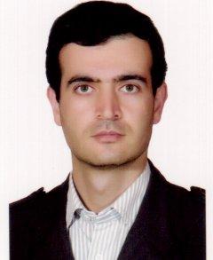 Mojtaba Valinataj