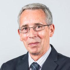 Peter D. Mosses