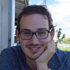 Quentin Stiévenart