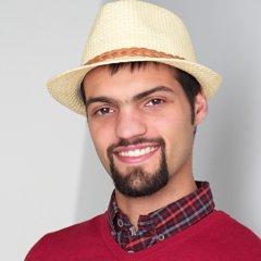 Robbert Gurdeep Singh