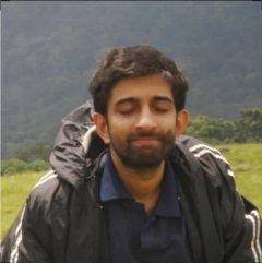 Vaivaswatha Nagaraj