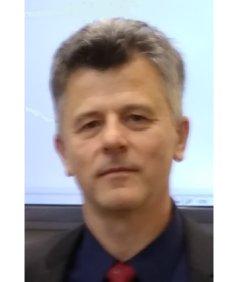 Verislav Djukic