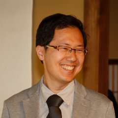 YungYu Zhuang
